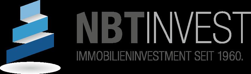 NBT INVEST