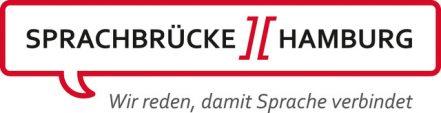 Logo_Sprachbruecke