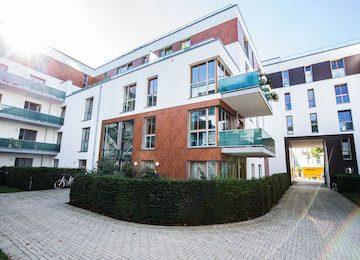 NBT Invest Eichenstrasse_2019